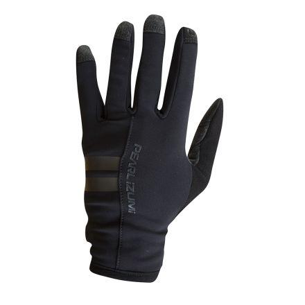 Rękawiczki Rowerowe Na Zimę Strona 2 Cycleshop Pl