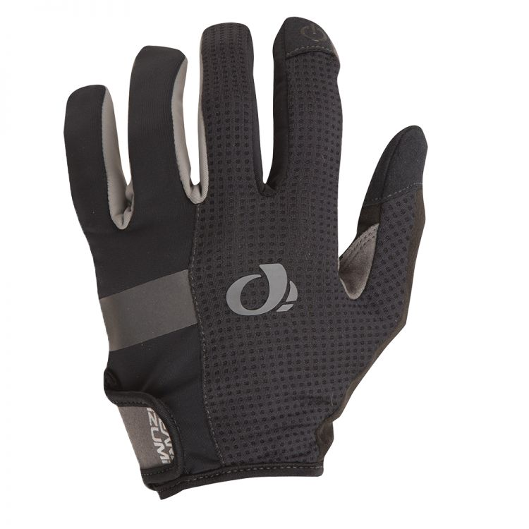 Pearl Izumi Elite Gel FF Glove