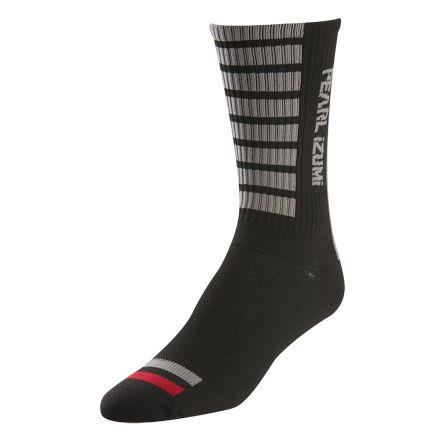 Pearl Izumi P.R.O. Tall Sock