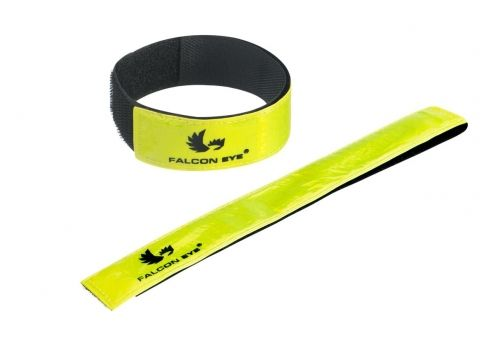 Falcon Eye Safety Band Warnband