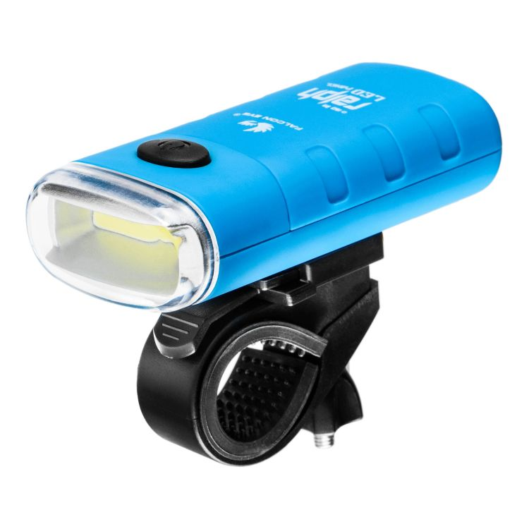 Falcon Eye Bicycle Front Light Ralph 150 LM