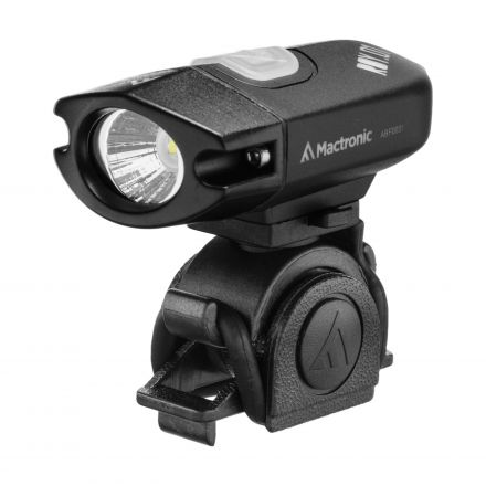 Mactronic Front Bicycle Light Roy.01 300LM