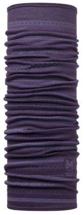 Wool Buff® Lisha Plum