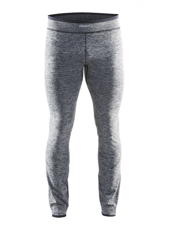 Craft Active Comfort Pants