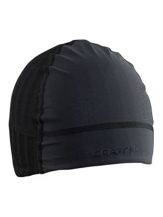 Zimowa czapka Craft Active Extreme 2.0 WS Hat