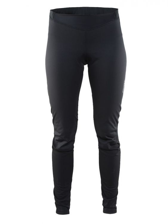Craft Velo Thermal Wind Thights W