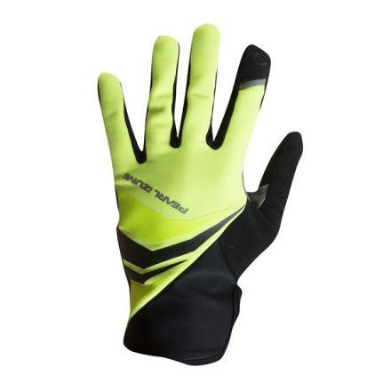 Rękawiczki rowerowe Pearl Izumi Cyclone Gel Glove