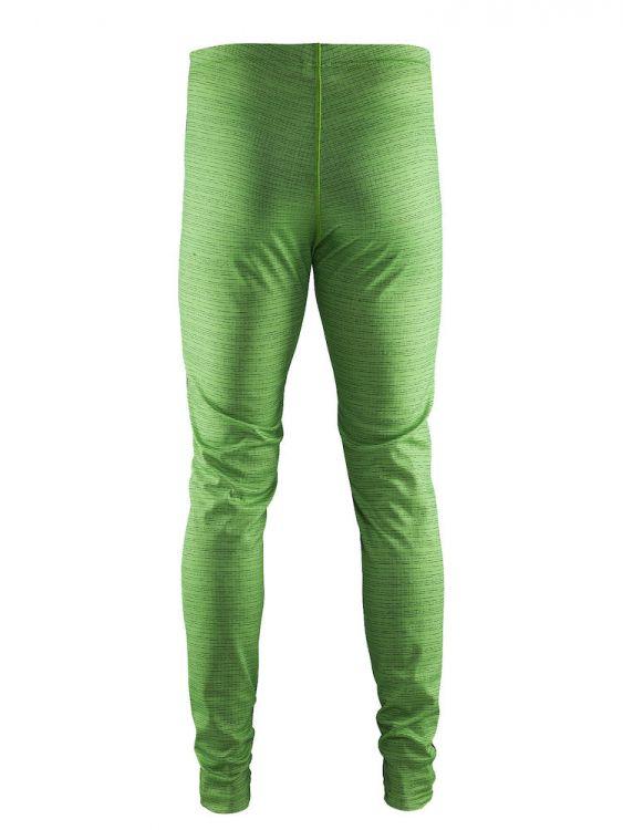 Craft Mix & Match Pants - męska bielizna termoaktywna