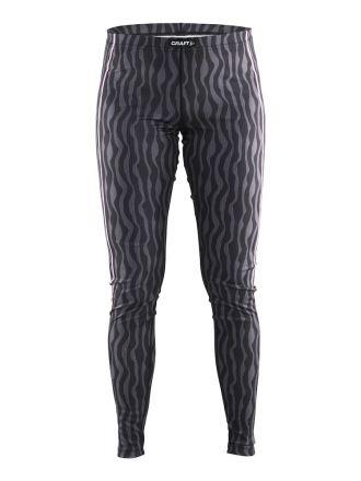 Craft Mix & Match Pants - bielizna termoaktywna