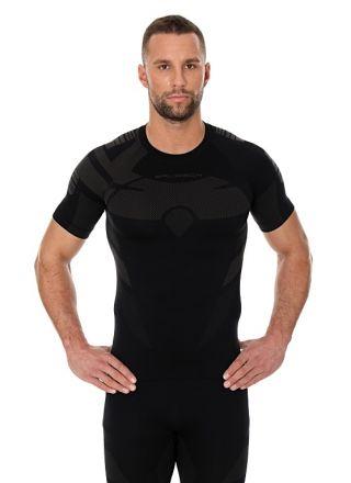 Brubeck Dry - męska koszulka termoaktywna SS11970