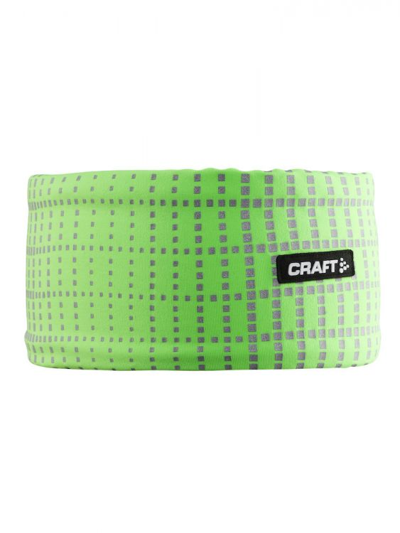 Craft Brilliant 2.0 Headband