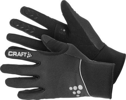 Craft Tourning Glove