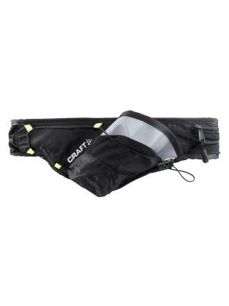 Craft Hydrate Belt - pas biodrowy z miejscem na bidon