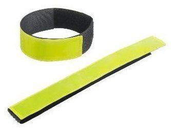 Falcon Eye Safety Band Warnband - opaska odblaskowa