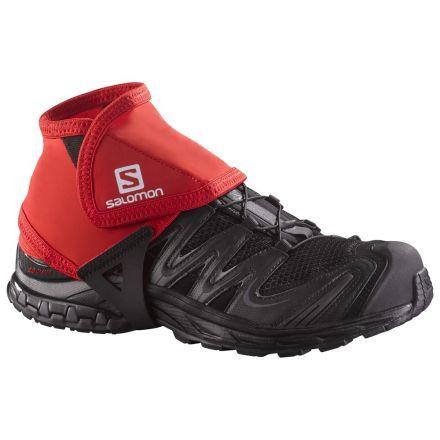 Salomon Gaiters Low - ochraniacze stuptuty na buty
