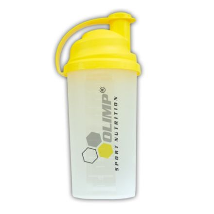 Olimp Sports Shaker 700ml