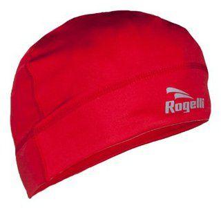 Rogelli Lester Bonnet - elastyczna czapka zimowa