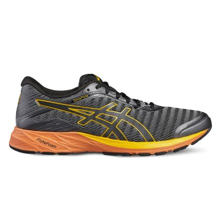 Asics DynaFlyte - męskie buty biegowe