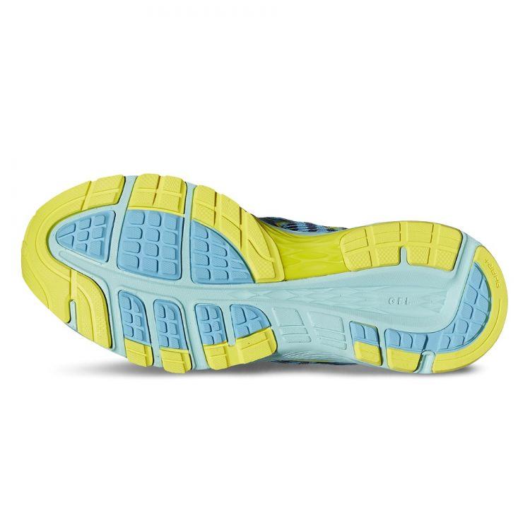 asics DynaFlyte obuwie