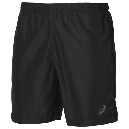 Asics Woven Short 7-inch