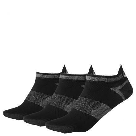 Asics Lyte Sock 3ppk