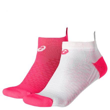 Damskie skarpetki do biegania Asics 2ppk Women's Sock