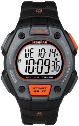 Zegarek sportowy Timex Classic 30
