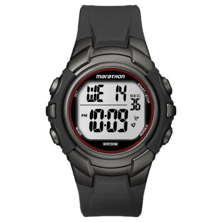 Timex Marathon - zegarek sportowy