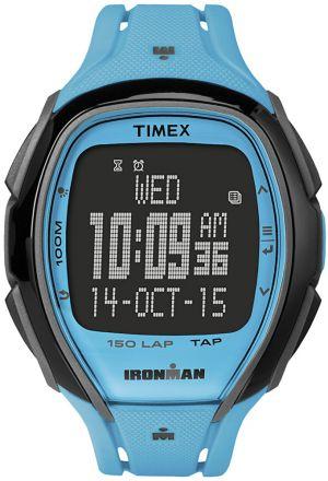 Timex Ironman® 150 Lap