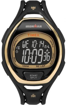 Timex Ironman® Sleek 50
