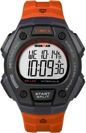 Timex Ironman® Classic 50 - zegarek sportowy