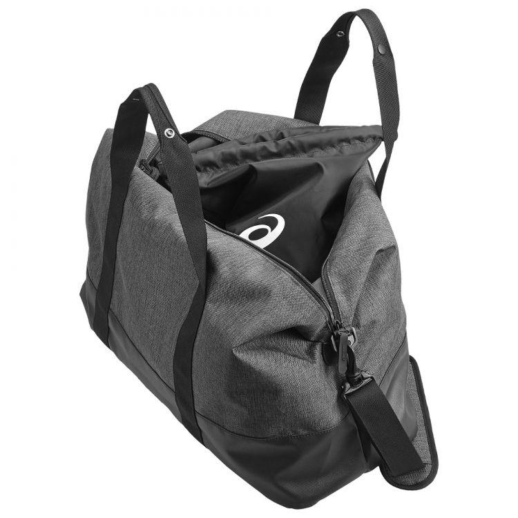 113b6a3d0674a Plecak   Torba Męska Torba Sportowa Asics Men s Gym Bag ...