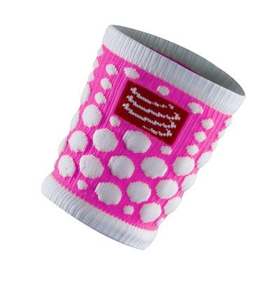 Compressport Sweat Bands