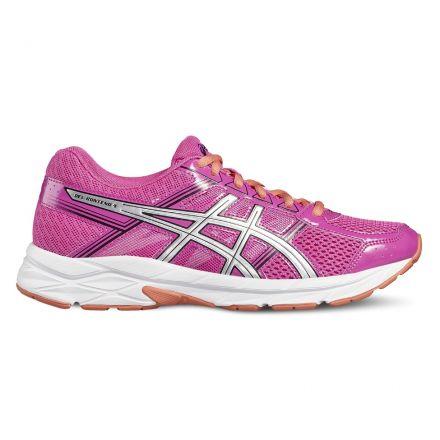 Damskie buty do biegania Asics Gel Contend 4 T765N_2093