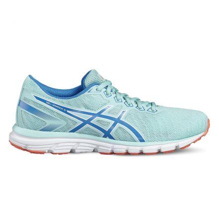 Asics Gel Zaraca 5 - damskie buty biegowe