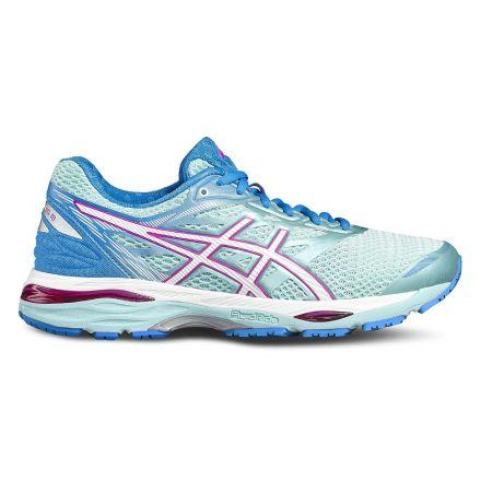 Asics Gel Cumulus 18 damskie buty do biegania
