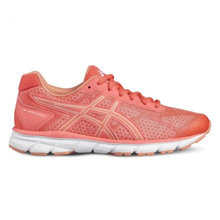 Damskie buty do biegania Asics Gel Impression 9 T6F6N_2030