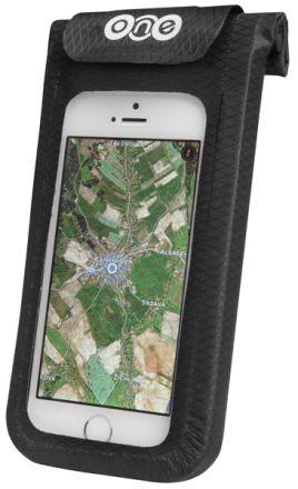 Sakwa na telefon One TOUCH 3.0 L