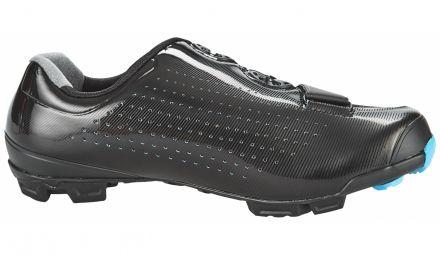 Shimano XC7 - męskie buty do jazdy MTB