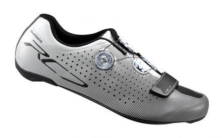 Shimano RC7 - męskie buty do jazdy szosowej