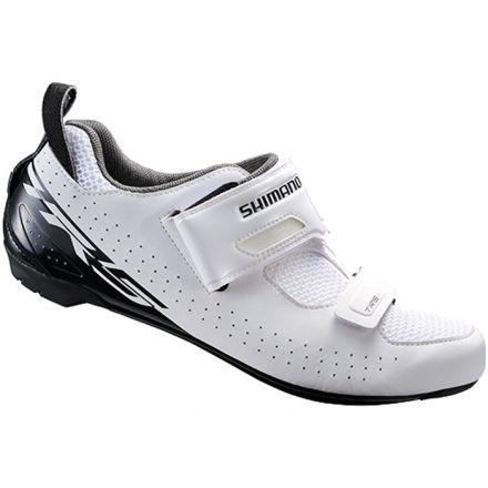 Buty triathlonowe Shimano TR5