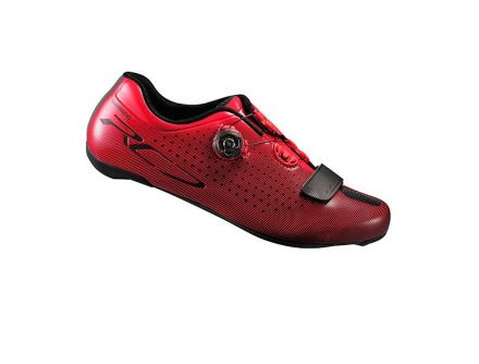 Shimano RC7 | Red