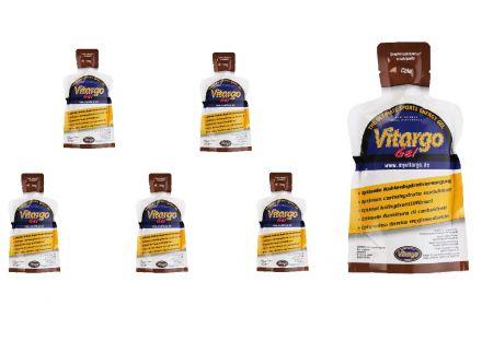 Vitargo Gel - 6x45g - [cola]