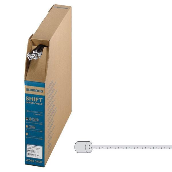 Shimano Shift Inner Cable - linka hamulcowa