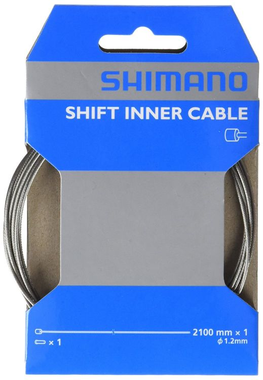 Shimano Shift Inner Cable