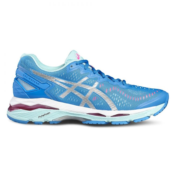 asics KAYANO do biegania
