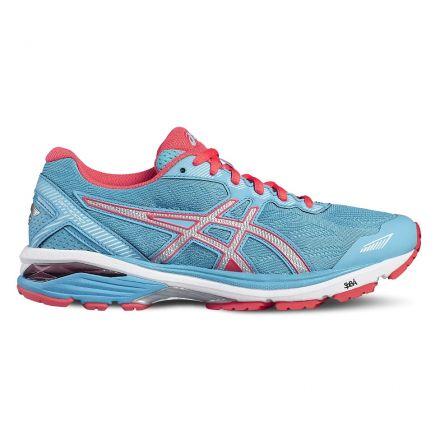 Asics GT-1000 5 - damskie buty do biegania