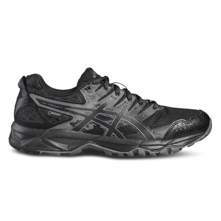 Asics Gel Sonoma 3 G-TX - damskie buty terenowe