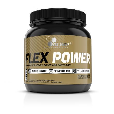 Olimp Flex-Power 360g