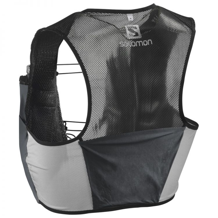 Salomon S-Lab Sense Ultra 2 Set plecak biegowy